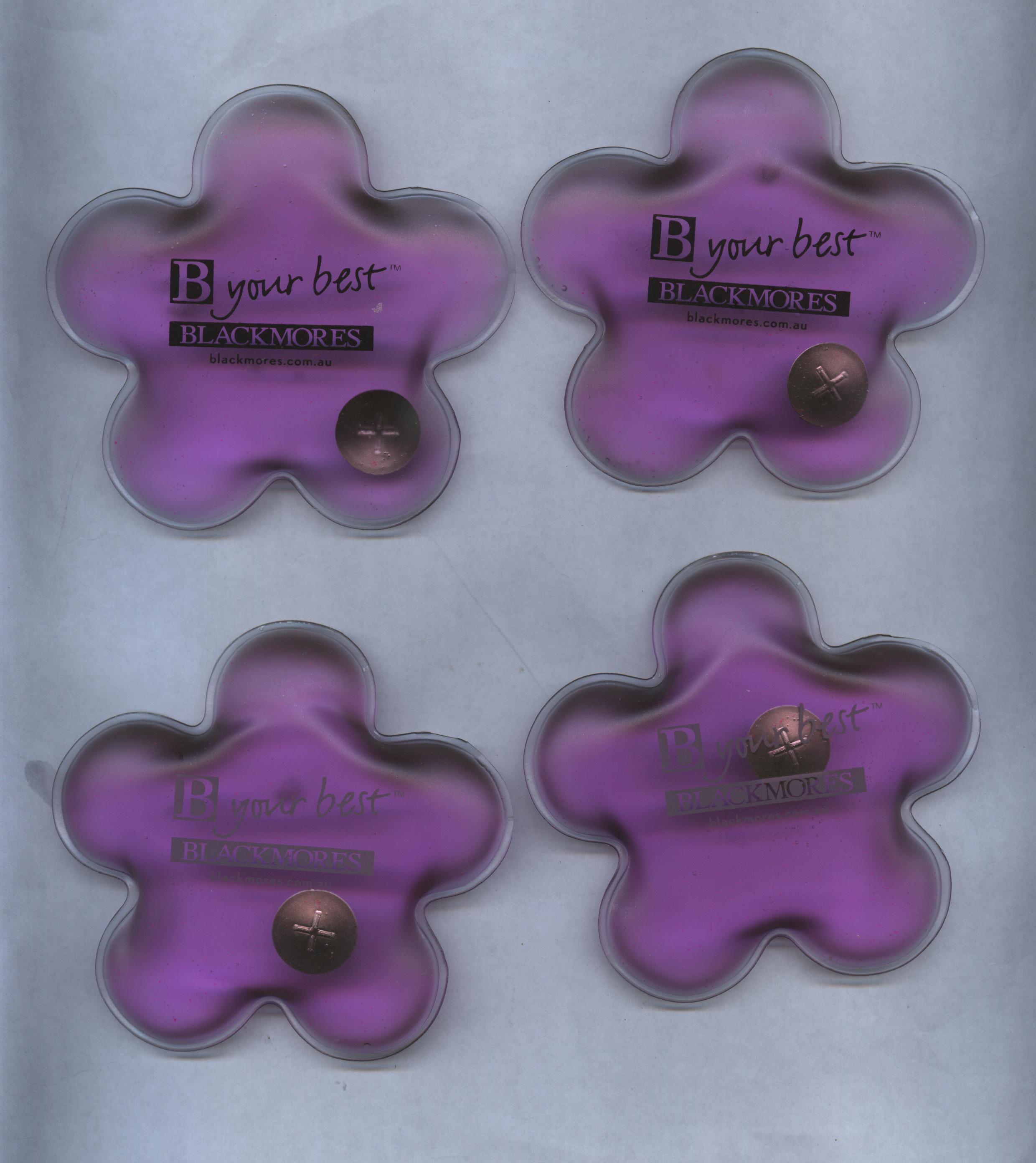 紫色drum pads 谱子